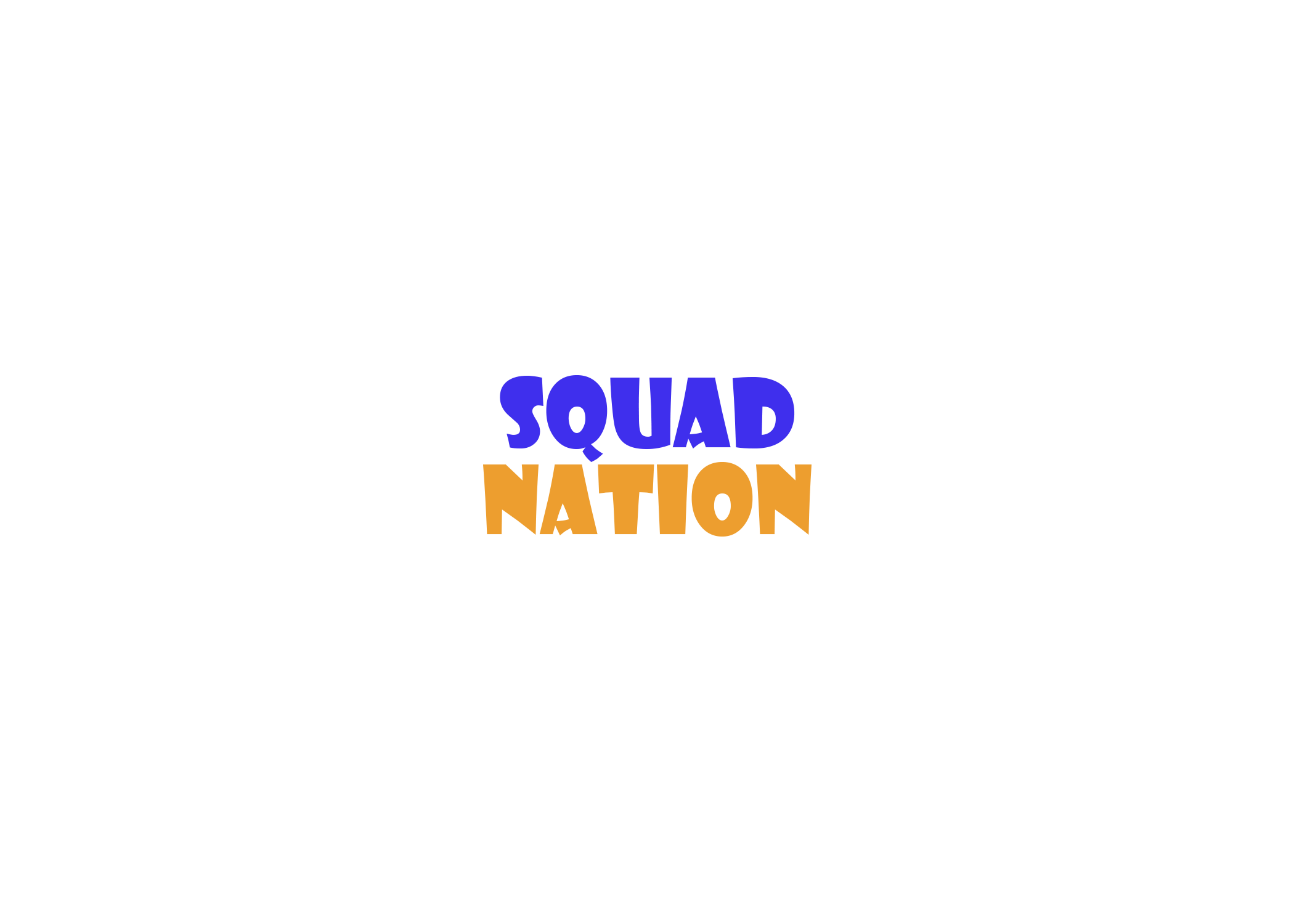 Our Squad Nation
